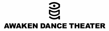 Awaken Dance Theater